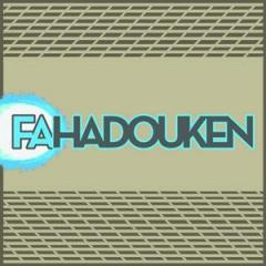 Fahadouken