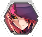 BBCF_Nine_Icon.png