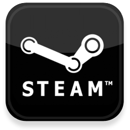 Steam_icon.png.a707a3835e1811a4e0659e8bf