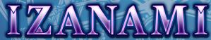 Name.PNG.d2b06d577078acf1a7a4f15d95cefe5