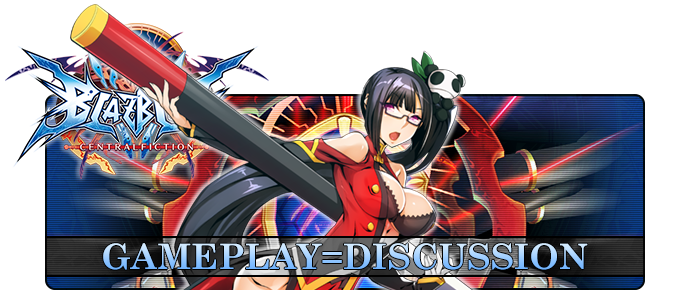 BBCF_Header_Gameplay_Discussion.png.b24c