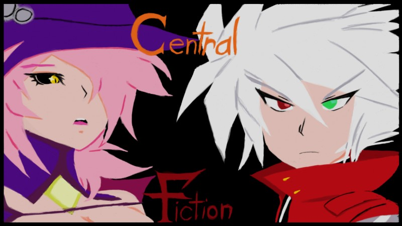 Central Fiction - Two Hells.jpg