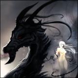 Shadow Draygon