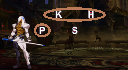 HSPK.png
