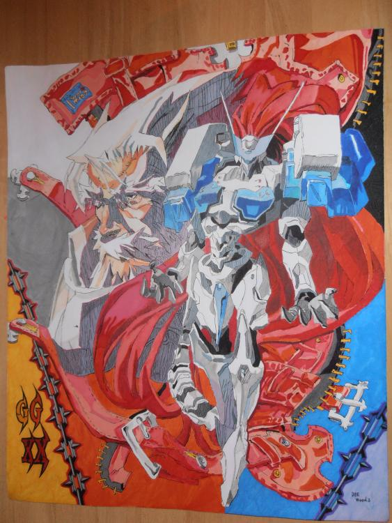 guilty_gear_xx_kliff_and_justice_by_demonjester55-d53gxk9.jpg