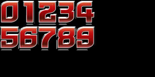 cp4_combo_font_R.png.d952015640ababfecef7d1850745af86.png