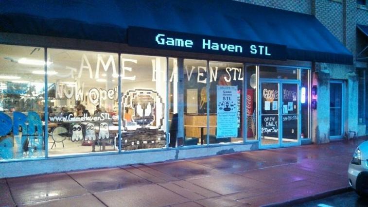 GameHaven.jpg