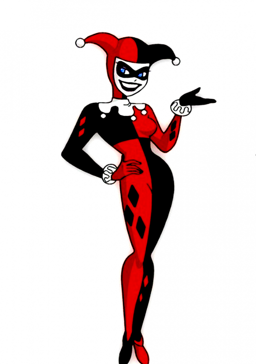 Harley-Quinn-Animated-Series.png
