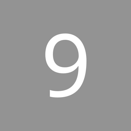 9 A.D.