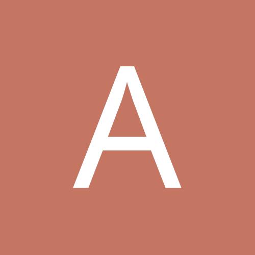 Arkhelist