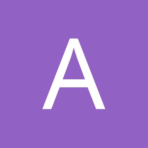 apathogen