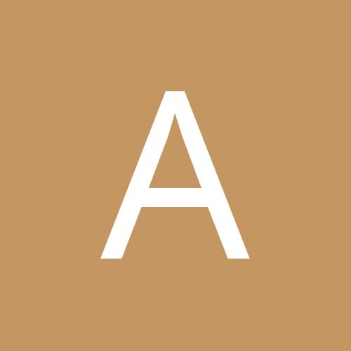 ArCorp