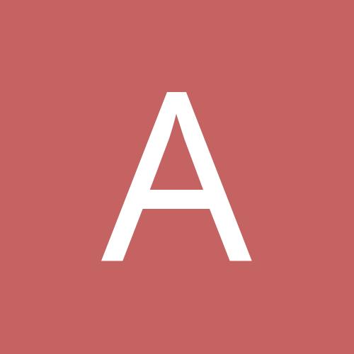 Atiba