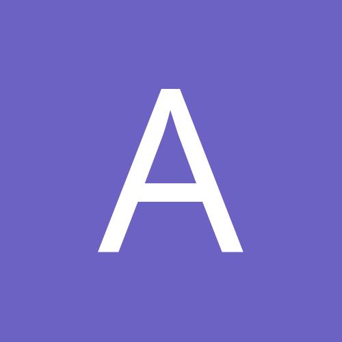 acetrainer