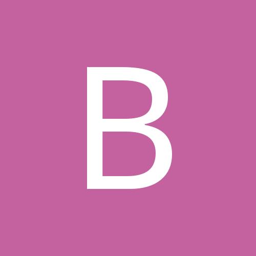 Bmurphy88