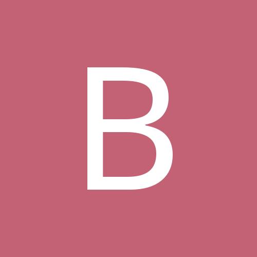 BlankFu