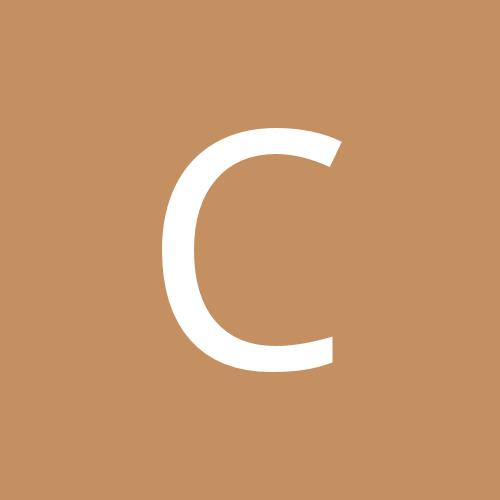 Cré-Klisan