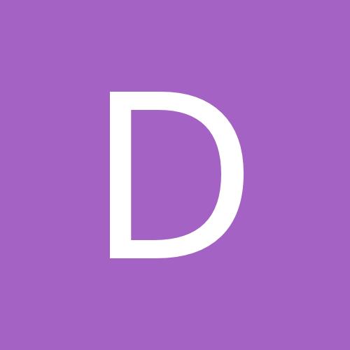 Darkonis