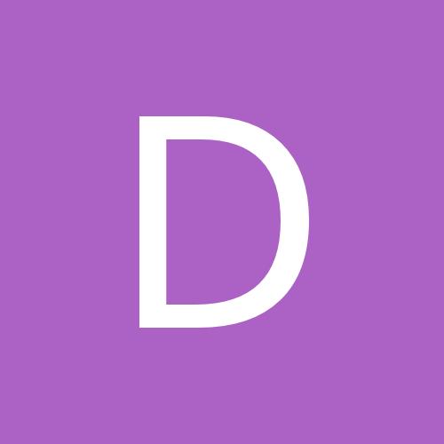 DanteVN6