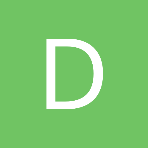 DropGate