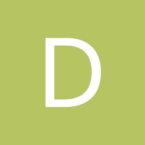DaiDensetsu
