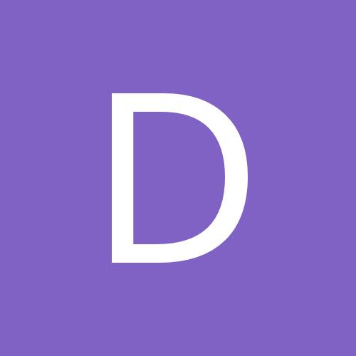 Dago Premium