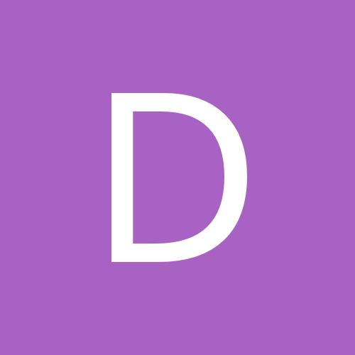DJcream