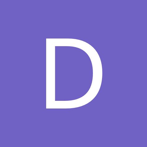 donkatsu