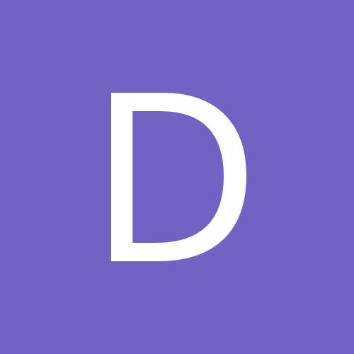 Dabluprint4