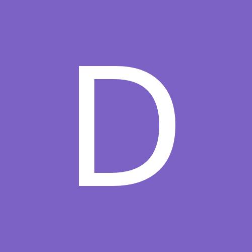 Dangief