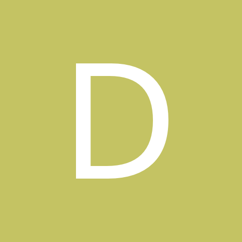DireDrop