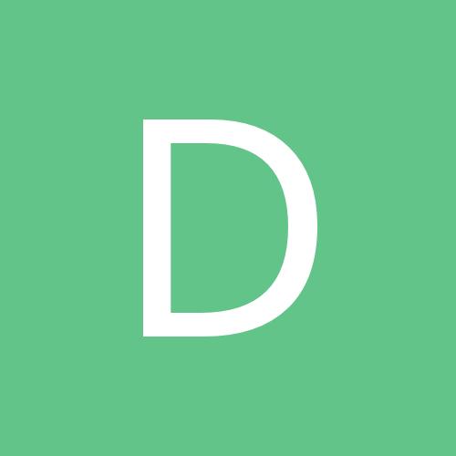 DugFinn
