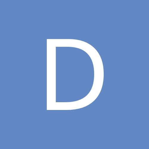 Destroyermix67