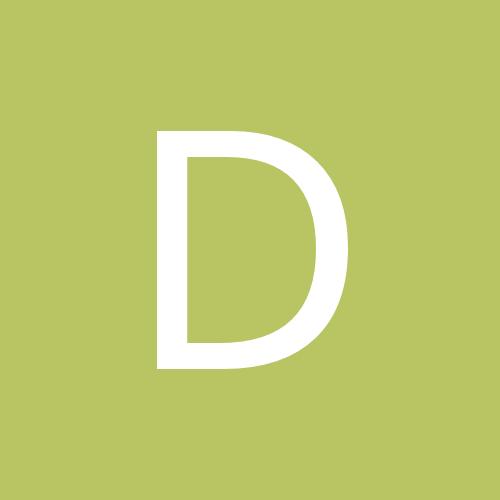 daymofosho