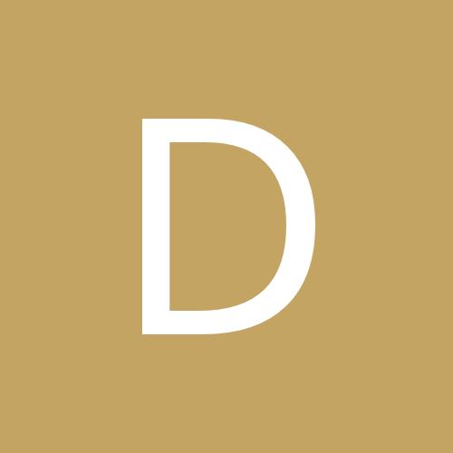 DonPatch