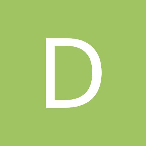 D4Nt3
