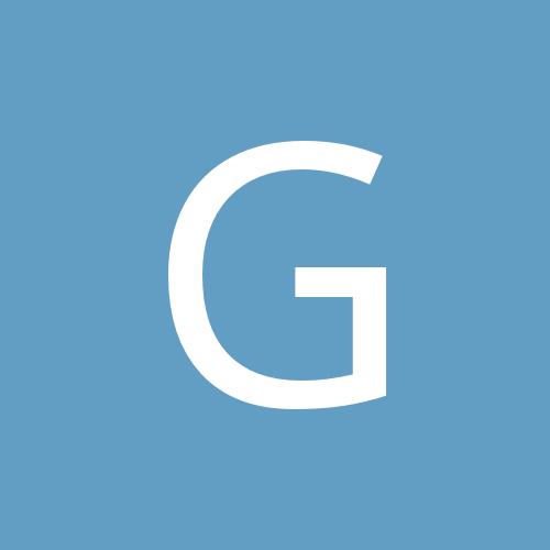 Goryus