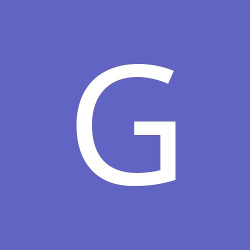 Grifter
