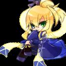 Chitsuki-Sakura