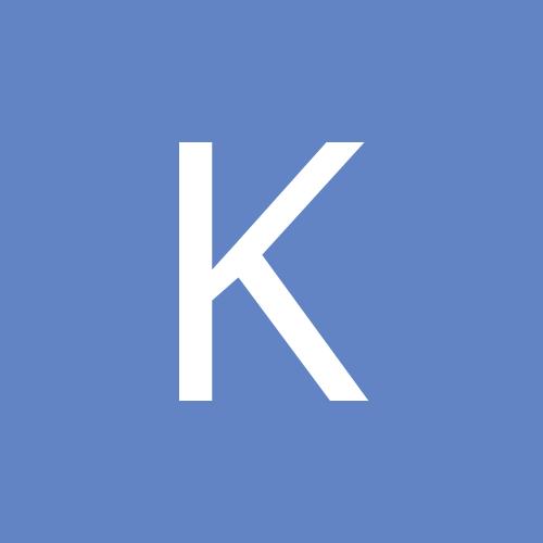 Kymaera K1ng