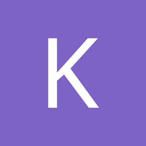 Kikagaro