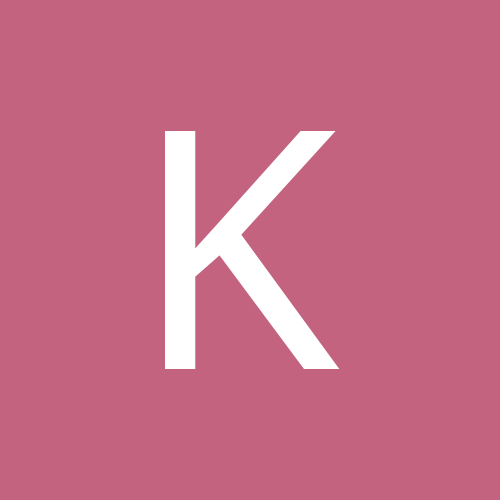 kingtreelo