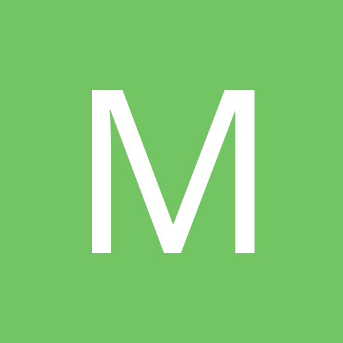 Momocon_Tournaments