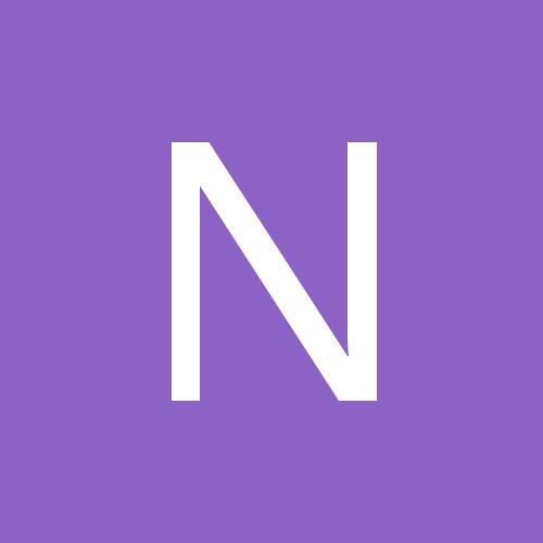 NamelessCounter