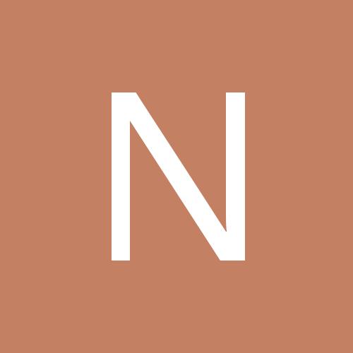 NeoGio0o
