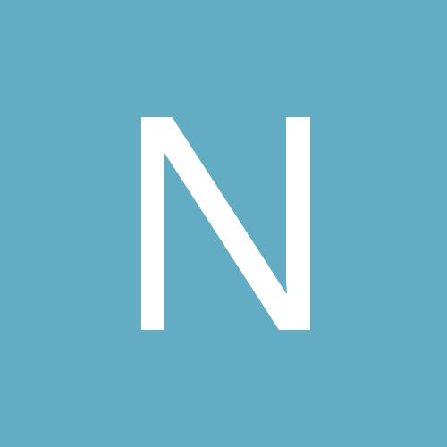 neojammerzx