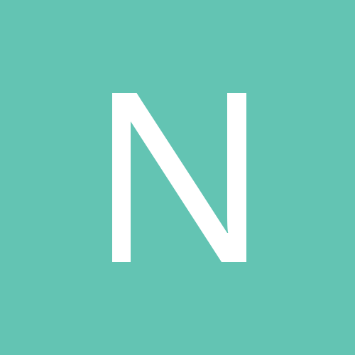 Nemesis_3