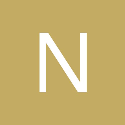 Nescaliton