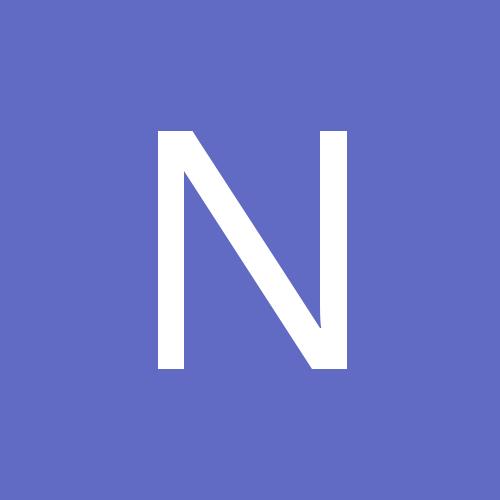 Nozziedemon
