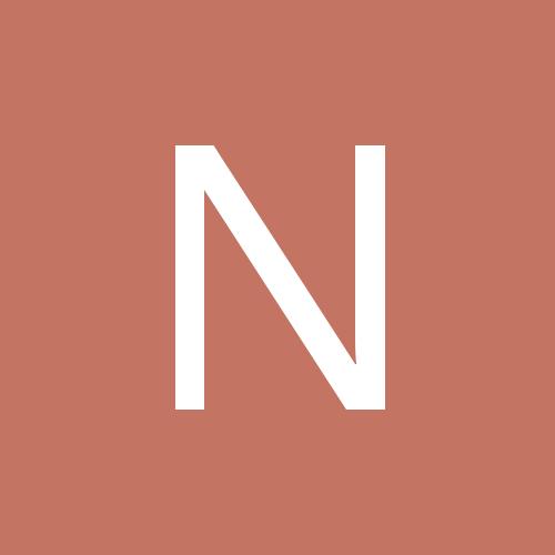 Neo Cyrus
